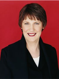 Helen Clark 2
