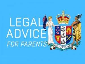 legal_adviceV2
