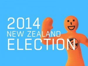 Elections2014